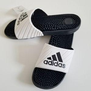 Adidas Valoosage Slides